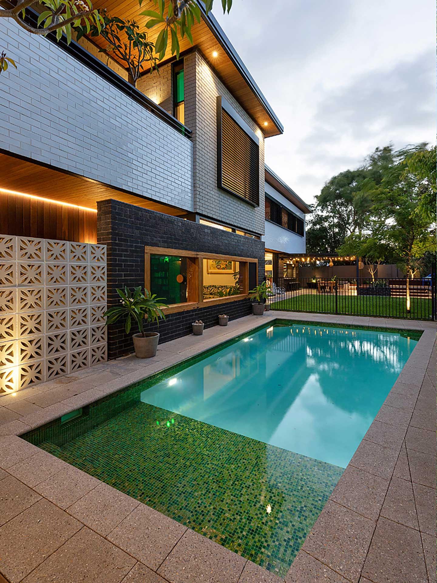 Jumeirah-Korel-Gardens-Swanbourne-0337