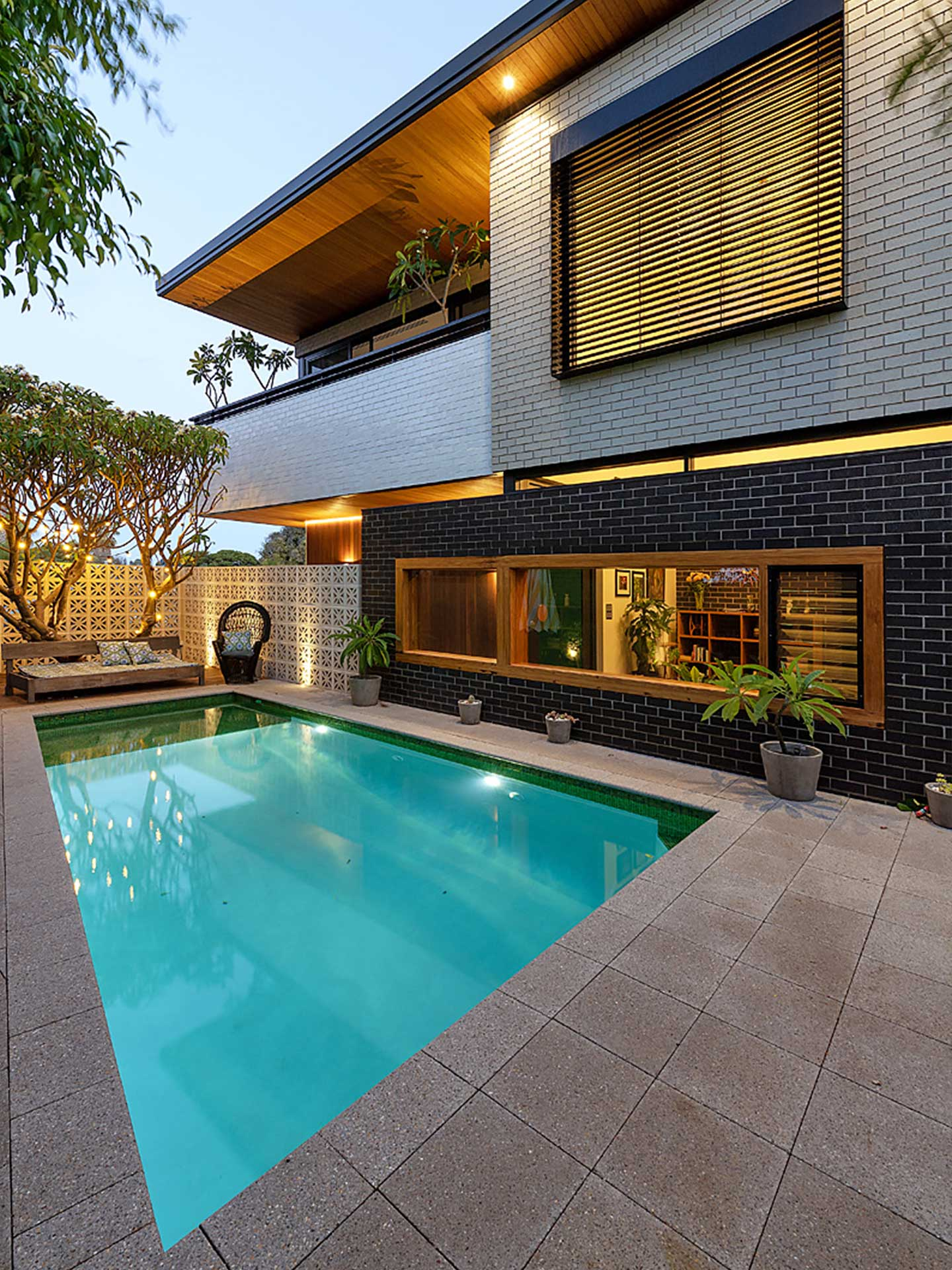Jumeirah-Korel-Gardens-Swanbourne-0340