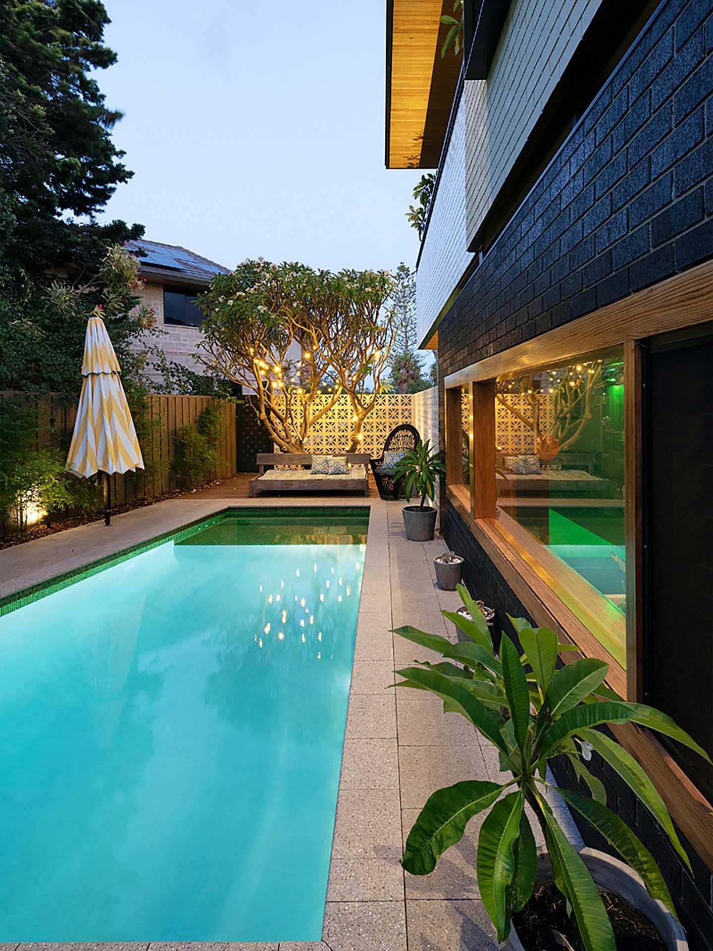Jumeirah-Korel-Gardens-Swanbourne-0350