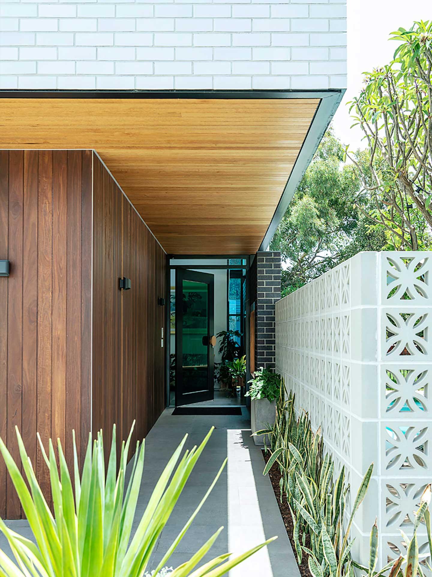 Jumeirah-Korel-Gardens-Swanbourne-2703