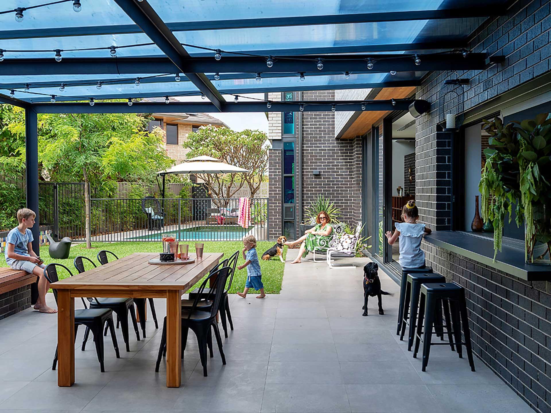 Jumeirah-Korel-Gardens-Swanbourne-3863